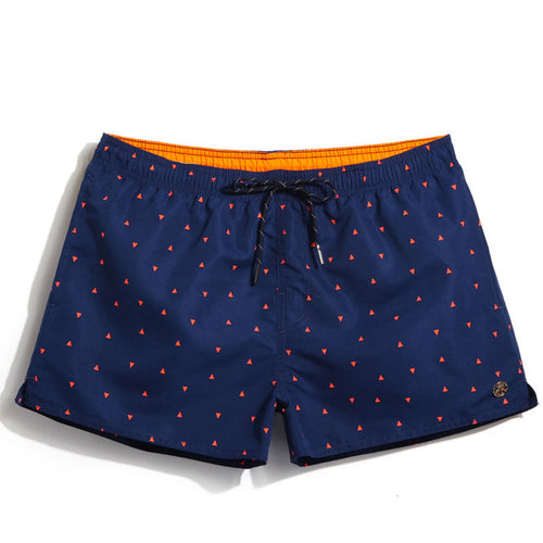 Men's Boardshorts Beach Swimwear