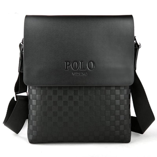 POLO new arrival - Small size shoulder bag
