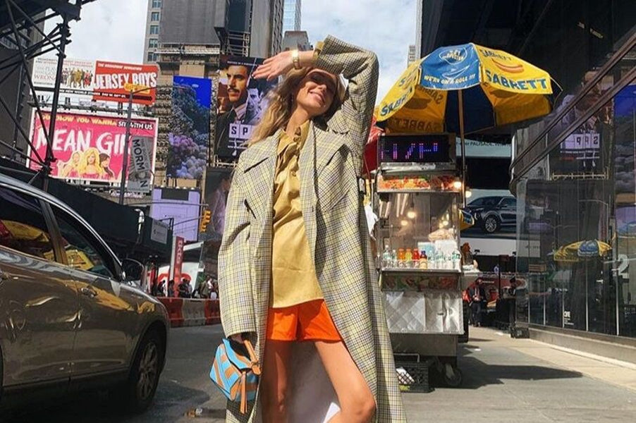 New York Fashion Week 2019: Tendencias para esta temporada