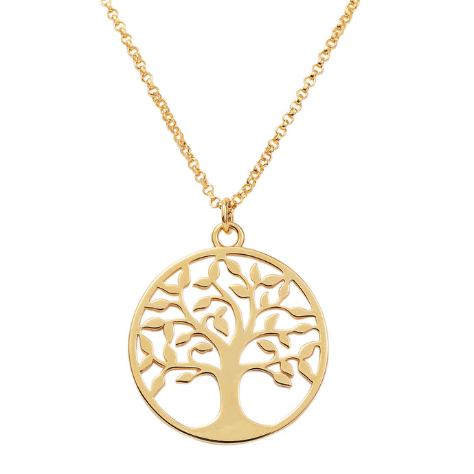 Gold-Life-Tree-Necklace