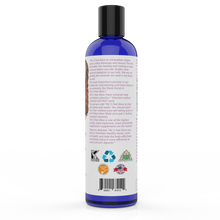 Magnesium Supplement: Feel Alive is an all-natural, pH-balancing Trace Mineral Drops