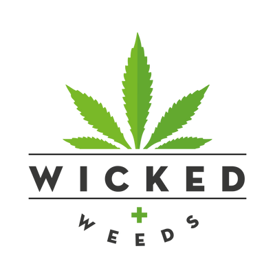 wicked weeds  online dispensary