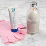 Beach Spa Quick Fix Kit