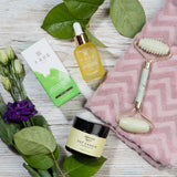 Green Love Quick Fix Kit