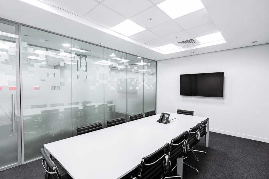 HOW LED LIGHTING CAN HELP IMPROVE YOUR BUSINESS