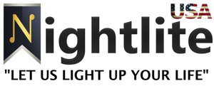Nightliteusa