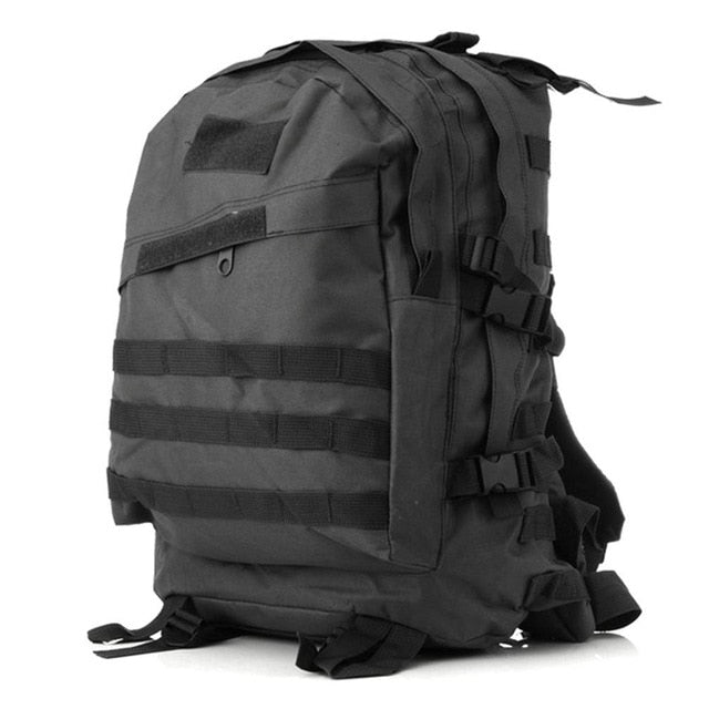Multifunctional Travel Hiking Outdoor Camping Sports Backpack