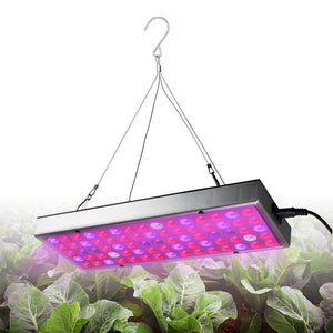 Led Grow Light Panel IR UV Led Grow Light Full Spectrum For Indoor Plants
