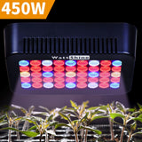 Grow Light 300W 450W Full Spectrum Indoor Plant Lamp For Plants