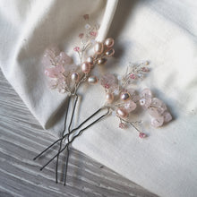 Ferne Hairpins Set of 2