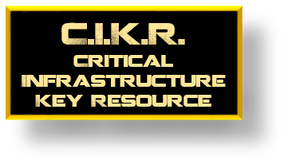 CIKR-Pipeline Tabletop Exercise