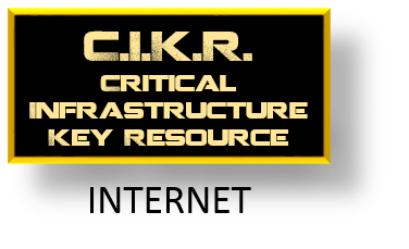 CIKR-Internet System Failure Tabletop Exercise