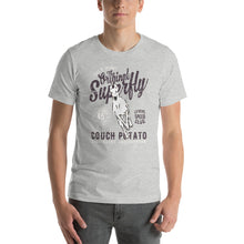 Superfly Unisex T-Shirt