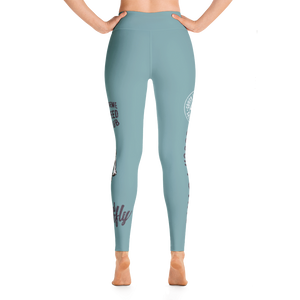 SHUG Superfly Leggings