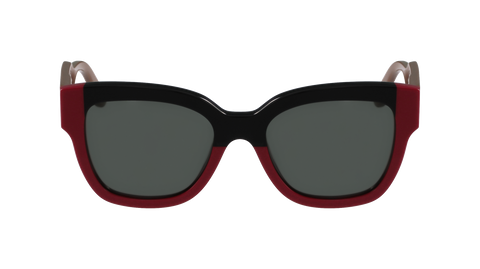 Lunettes Solaires Marni 604s