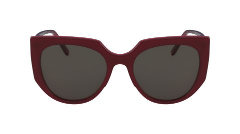 Lunettes Solaires Marni 626s