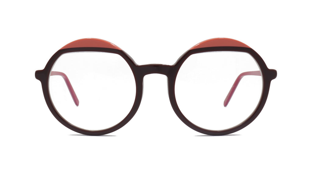 ME2626 - Marni Optical