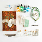 The Alchemist Potion Kit