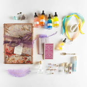 The Pixie Potion Kit