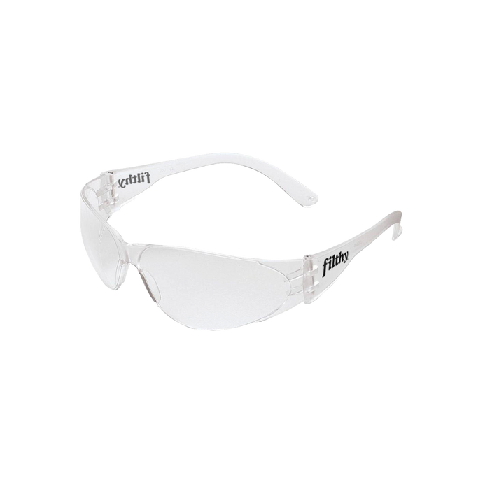 filthy® anti-fuckboy safety glasses