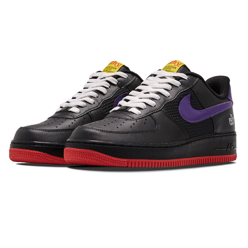 Filthy® x Nike® Studio Air Force 1