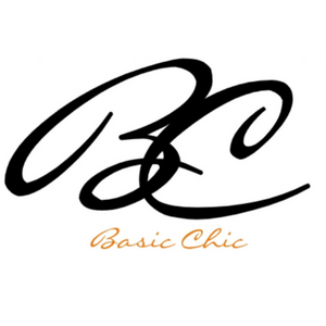 Shop Basic Chic