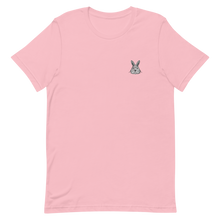 Load image into Gallery viewer, Classic T-Shirt (pink)