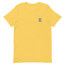 Load image into Gallery viewer, Classic T-Shirt (yellow)
