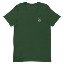Load image into Gallery viewer, Classic T-Shirt (forest)