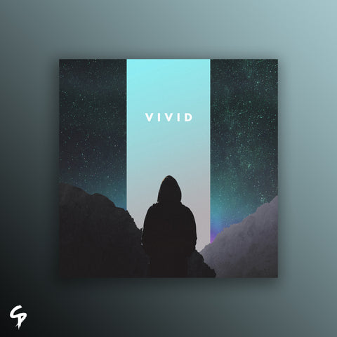 Vivid (sample pack + drum loops)