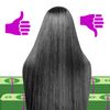 Can I Still Make Money Selling Hair?