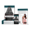 The Hair Business Handbook