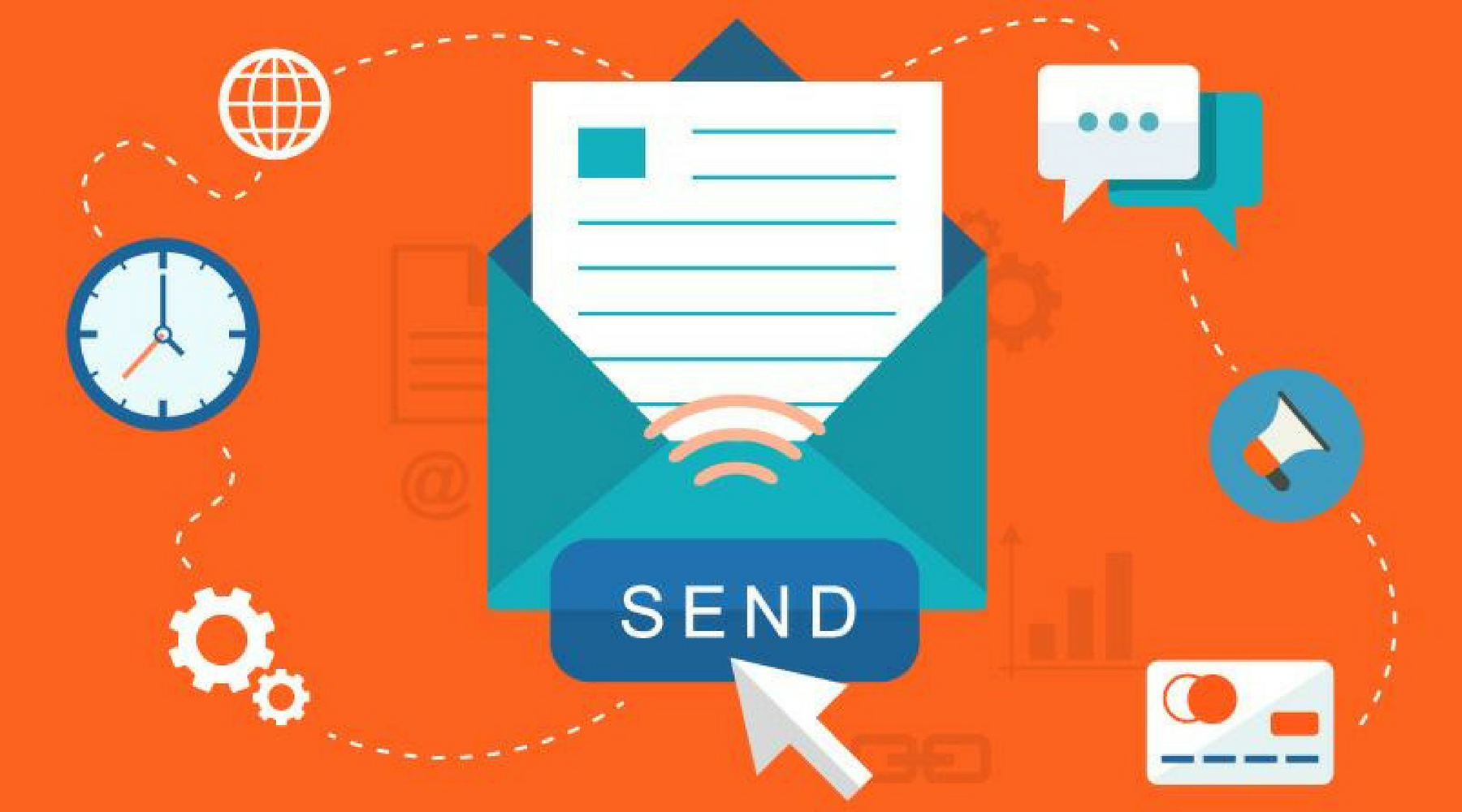 A Beginner's Guide To Successful Email Campaign 2