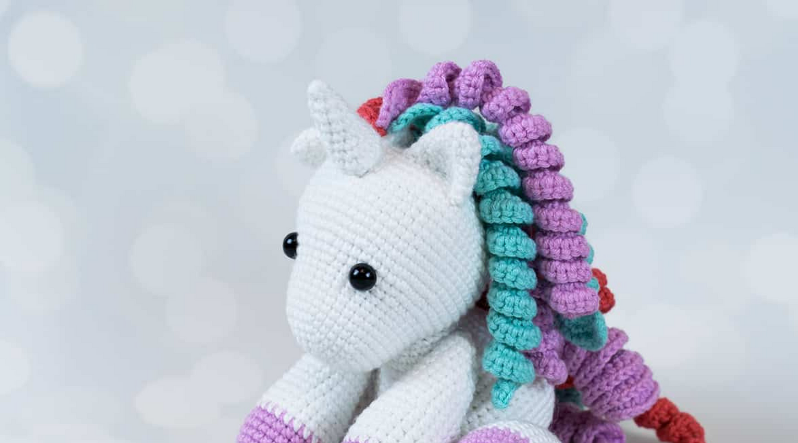 back to my crochet and amigurumi blog 18 months later   889x1600