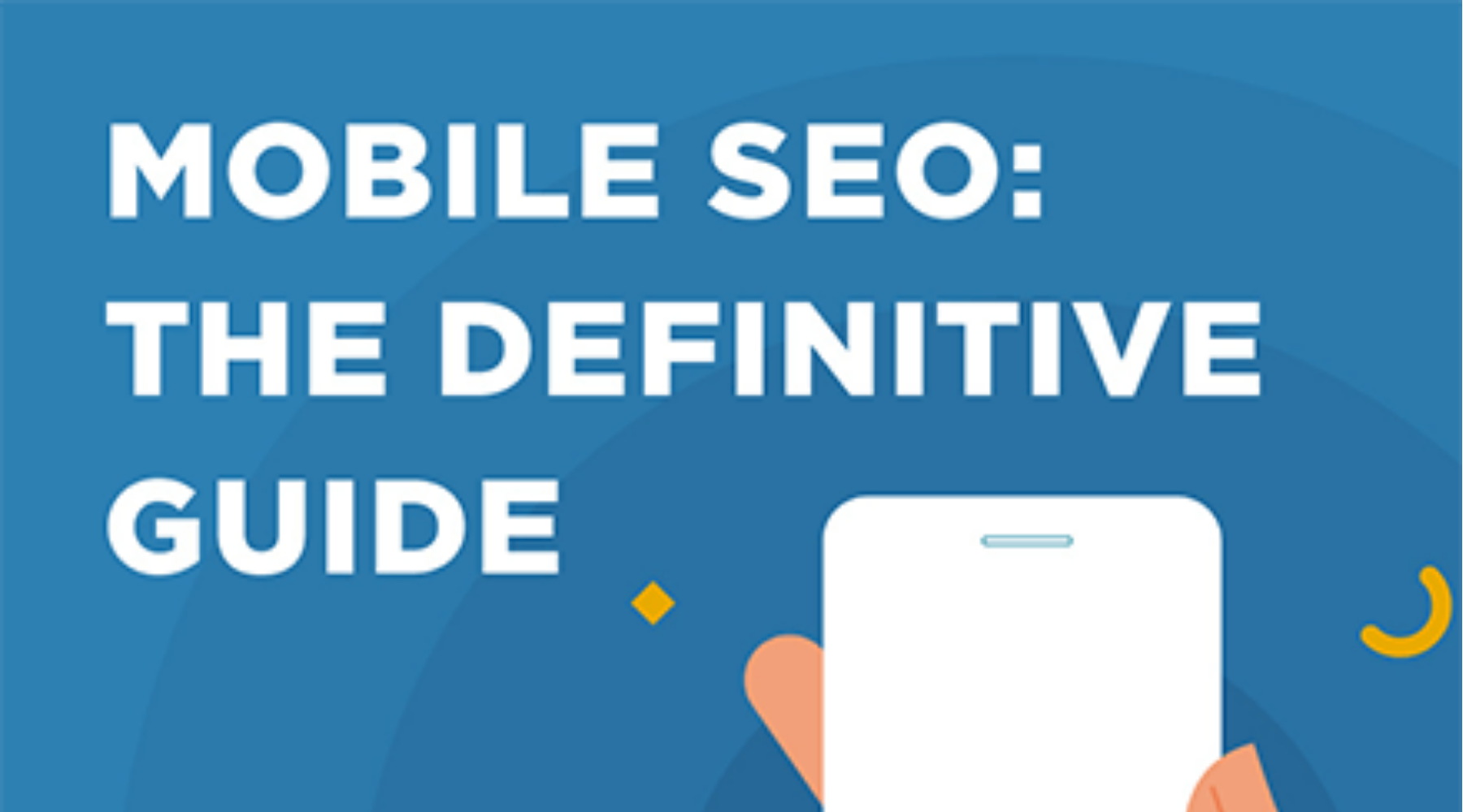 A COMPLETE List of Mobile SEO Blogs and Websites for Publishing Guest Posts