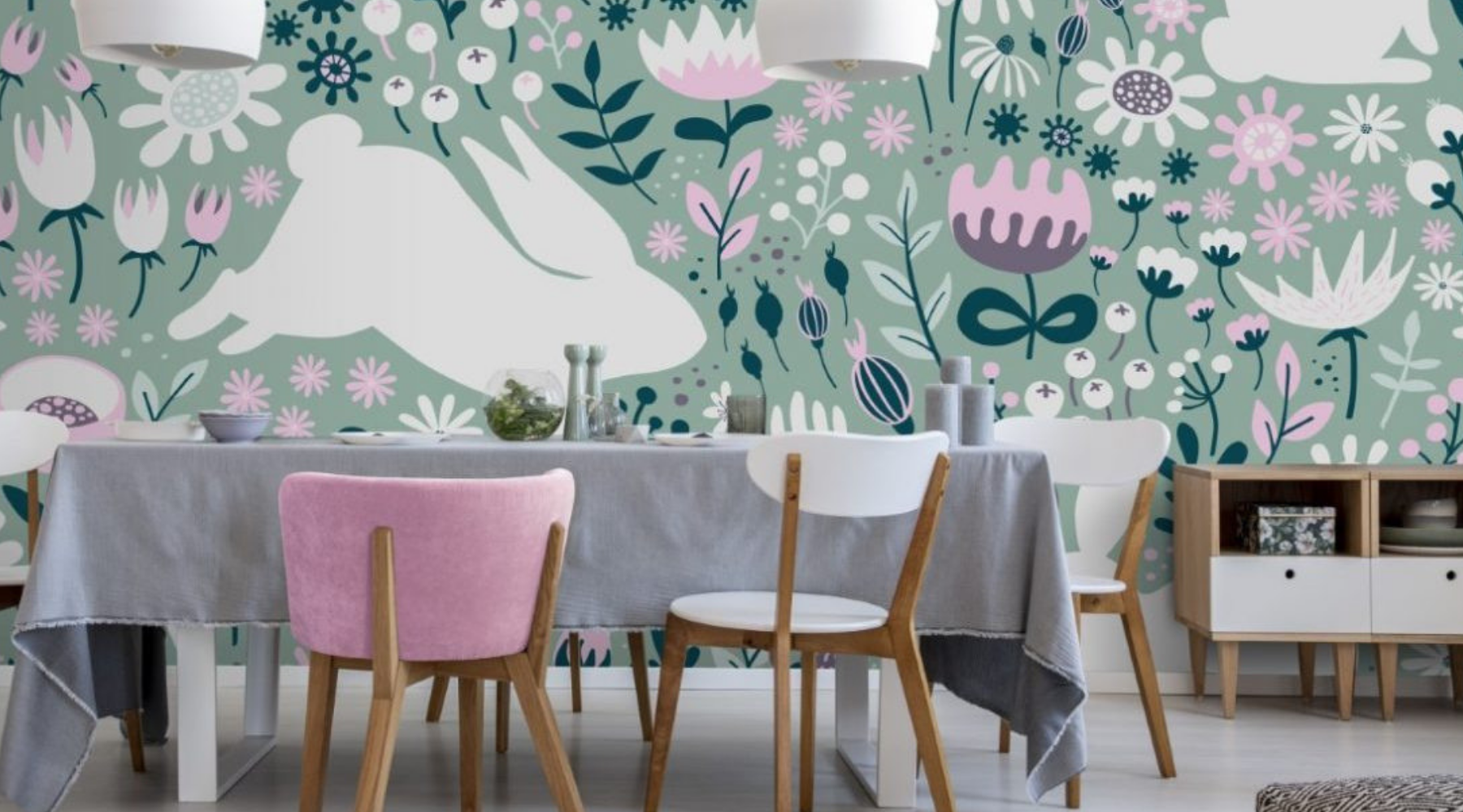 A COMPLETE List of UK Interior Design Blogs and Sites that Allow Guest Blogging wallpaper