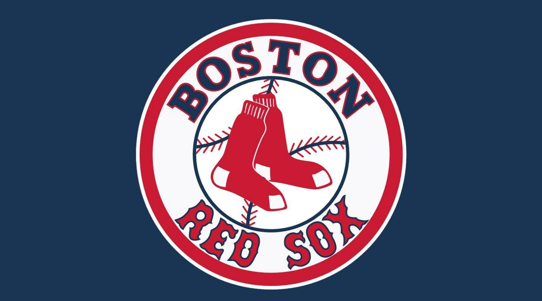 FRESH List of Boston Red Sox Blogs and Sites that Accept Guest Posts wallpaper