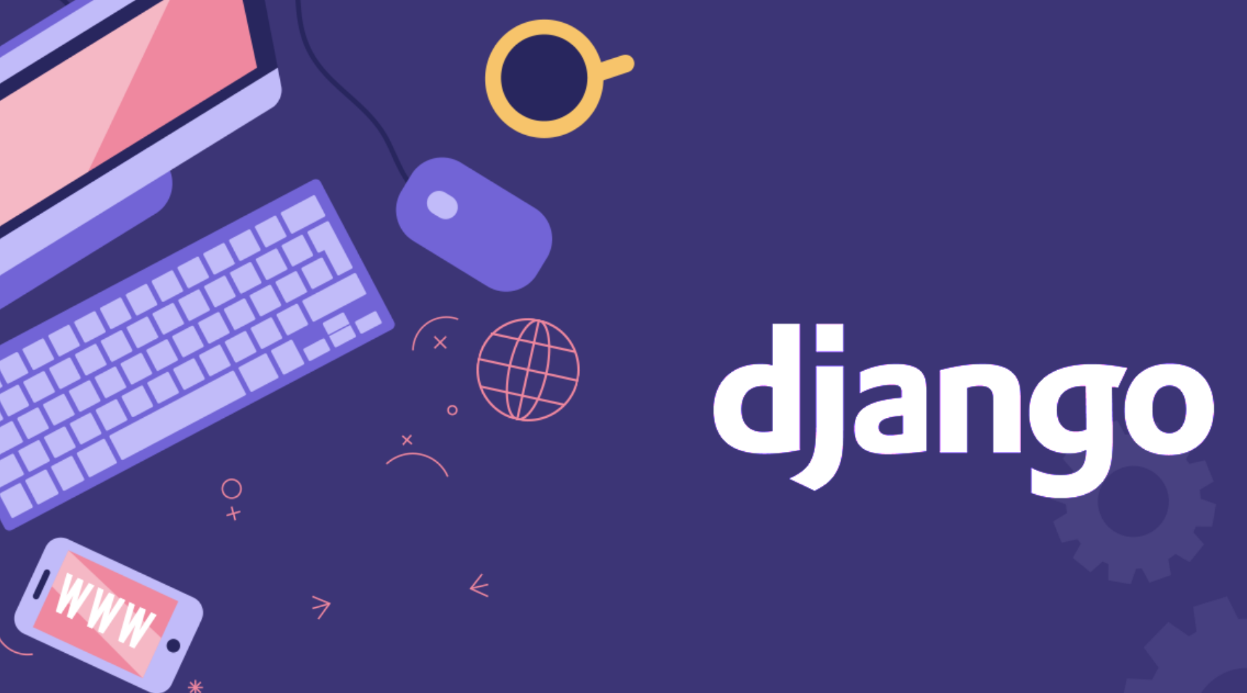 FRESH List of Django Blogs and Sites that Accept Guest Posts