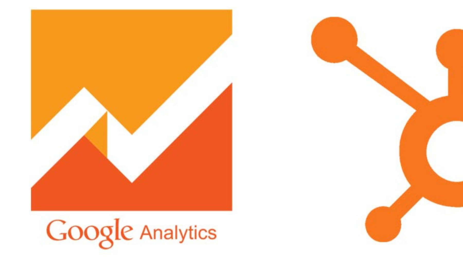 FRESH List of Google Analytics Blogs and Sites For Guest Posting wallpaper