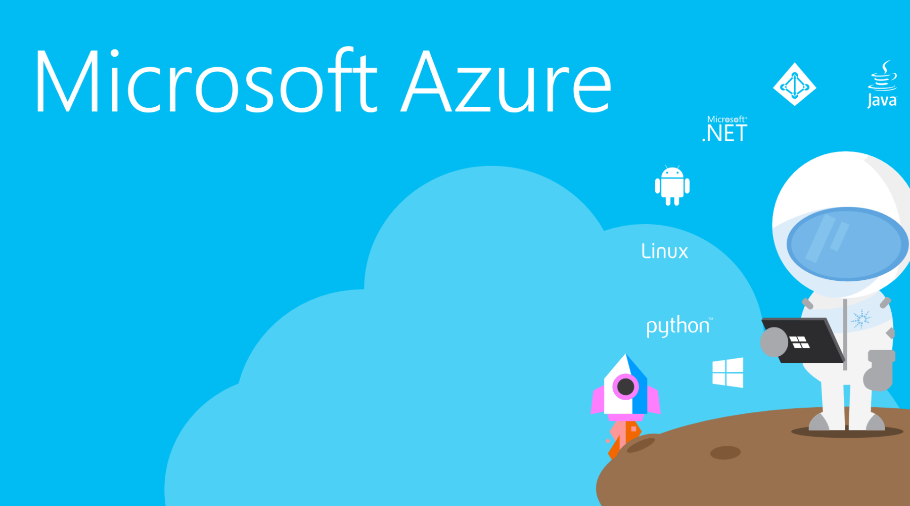 FRESH List of Microsoft Azure Blogs and Sites that Accept Guest Posts wallpaper