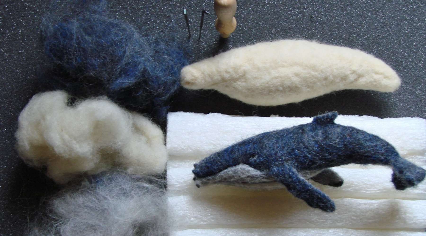 FRESH List of Needle Felting Blogs and Websites for Guest Blogging wallpaper