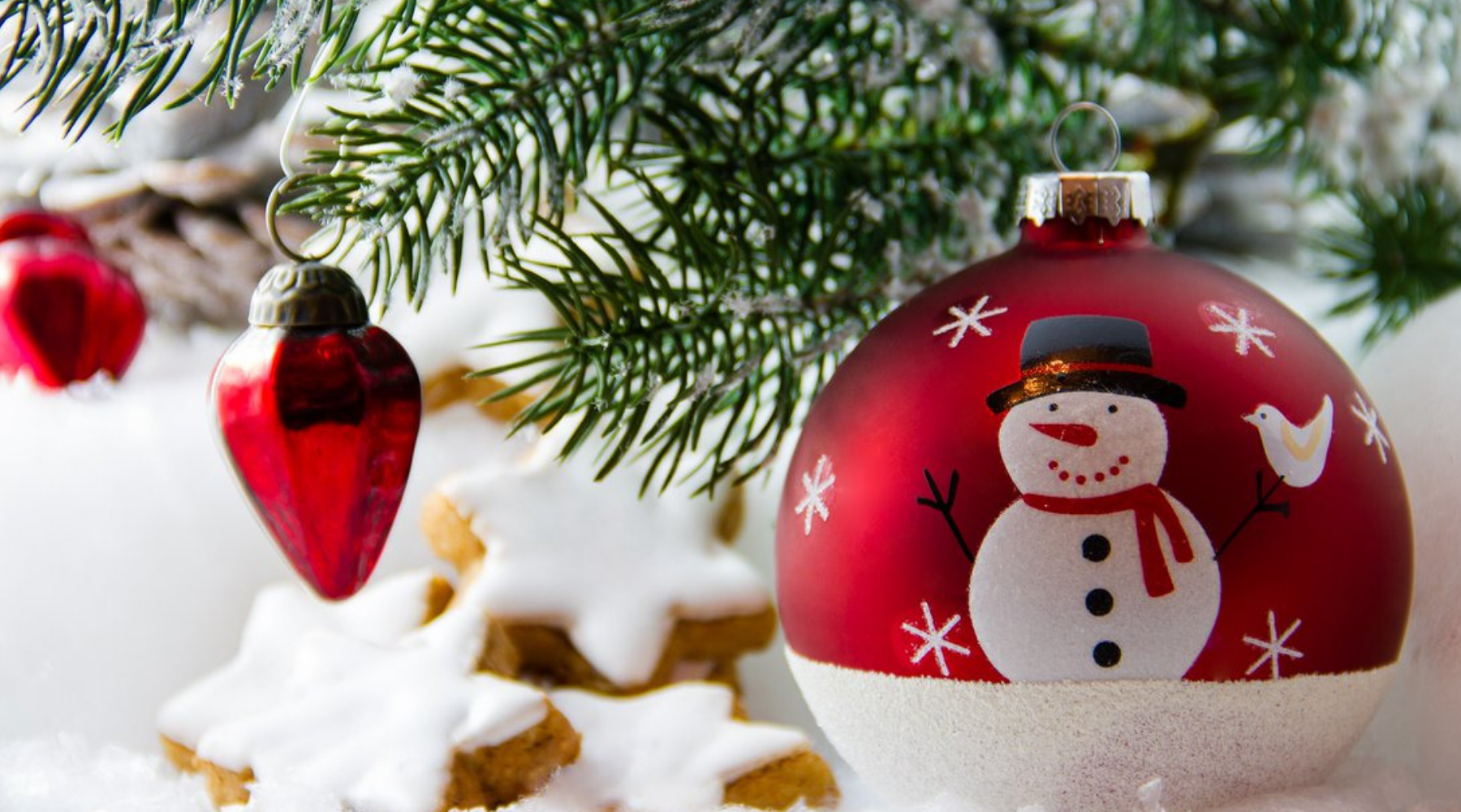 FRESH List of UK Christmas Blogs and Sites for Publishing Guest Posts wallpaper