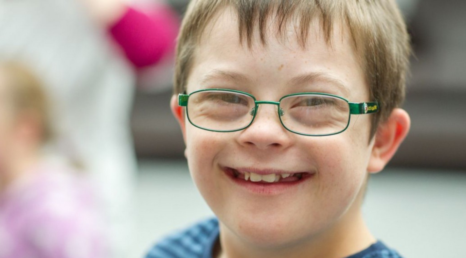FRESH List of UK Down Syndrome Blogs and Websites for Publishing Guest Posts wallpaper