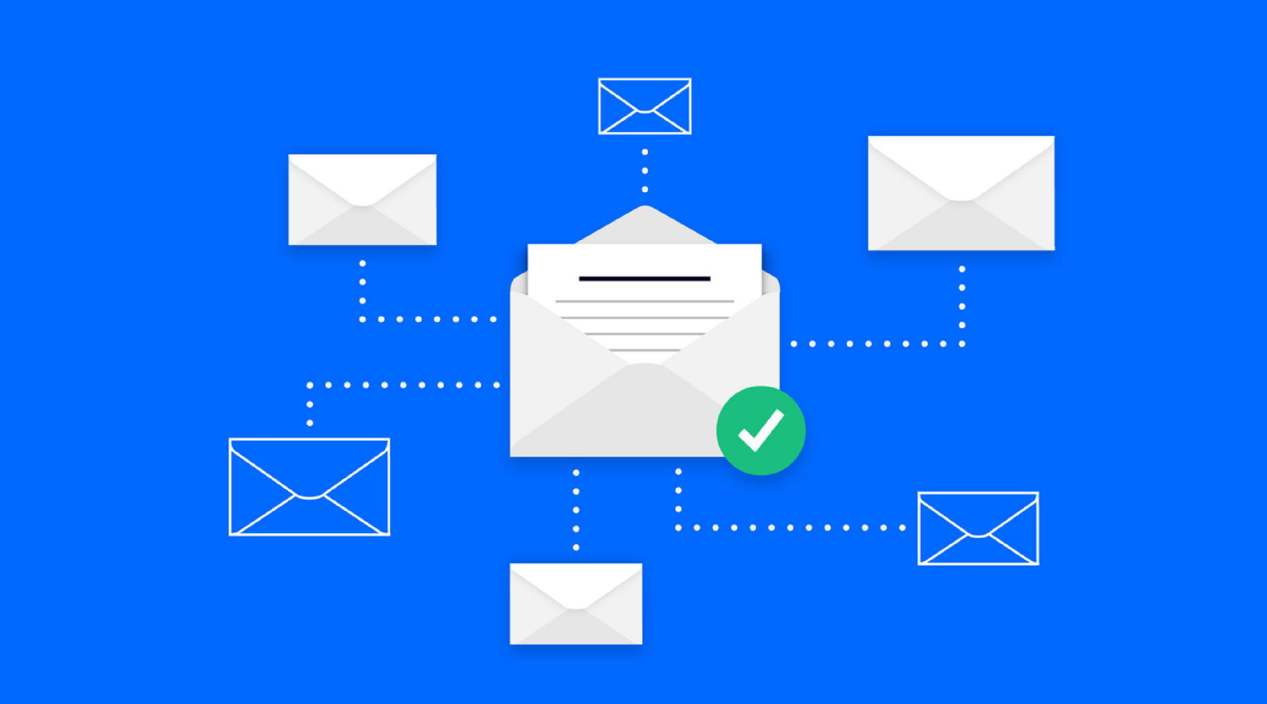 How To Grow Your Email List To 5 Digits And Beyond 2