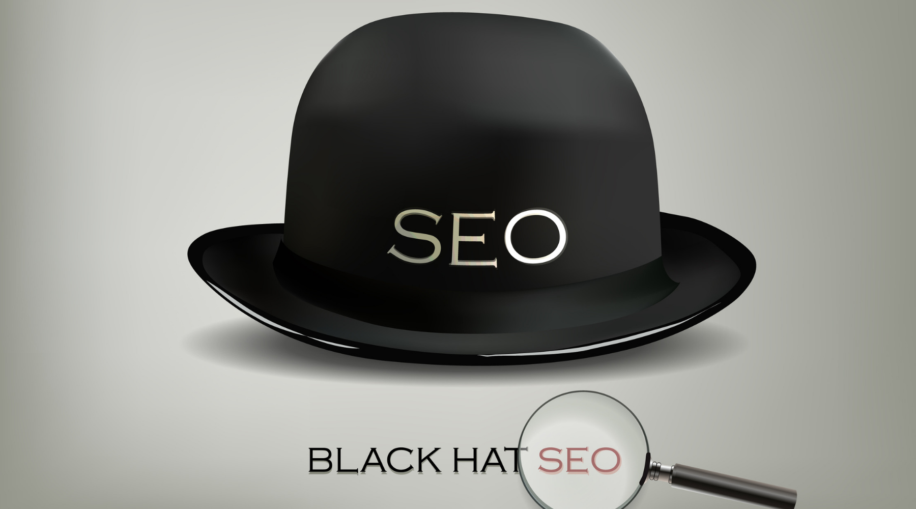 NEW List of Black Hat SEO Blogs and Sites for Guest Blogging wallpaper
