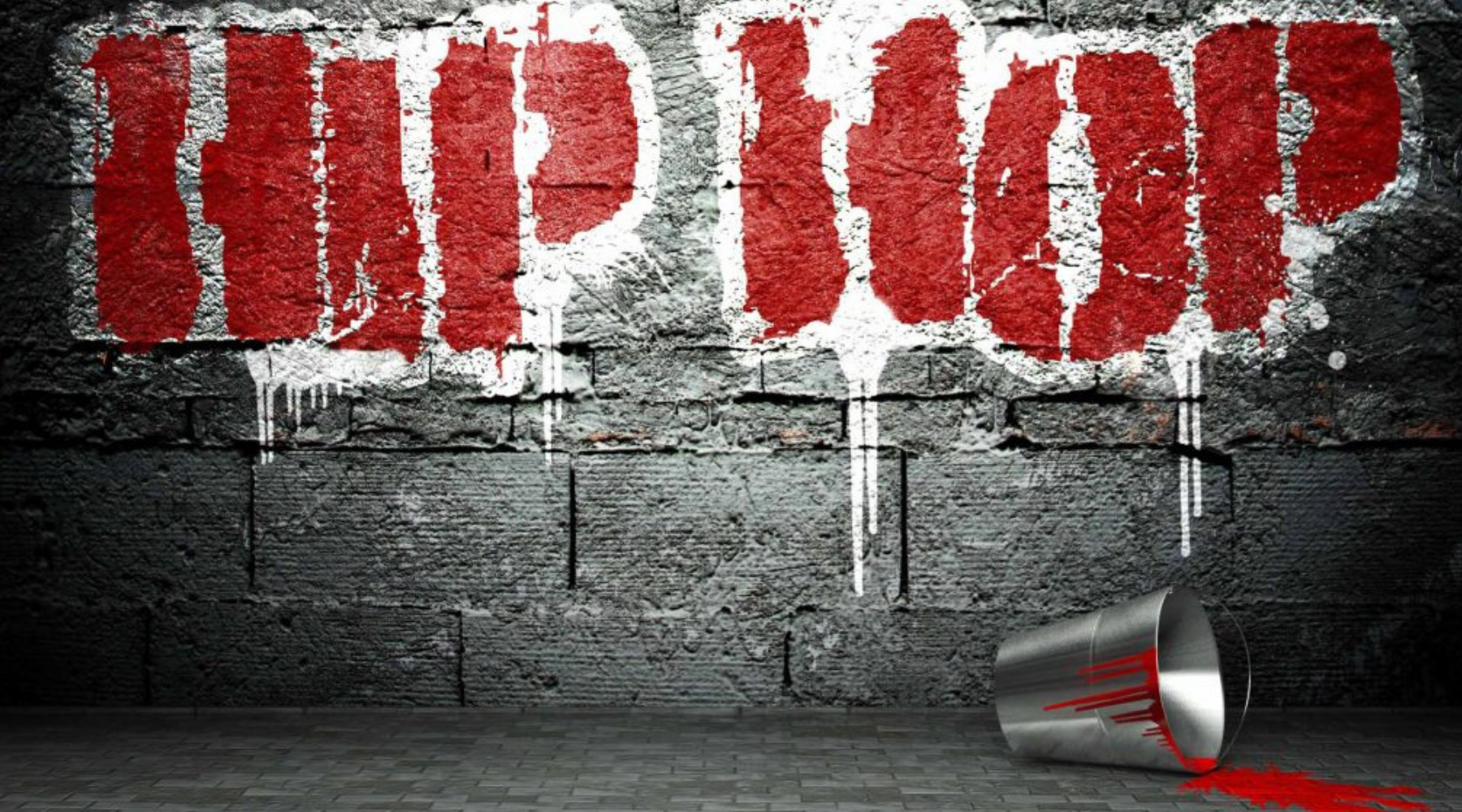 NEW List of Hip Hop Blogs and Sites for Guest Blogging wallpaper