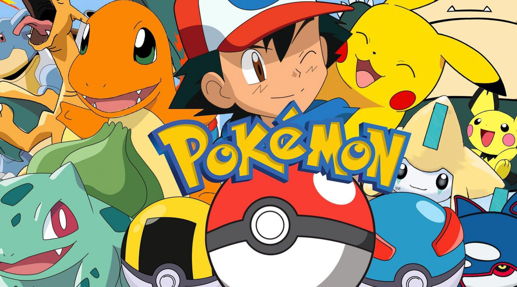 NEW List of Pokemon Blogs and Sites for Guest Blogging wallpaper