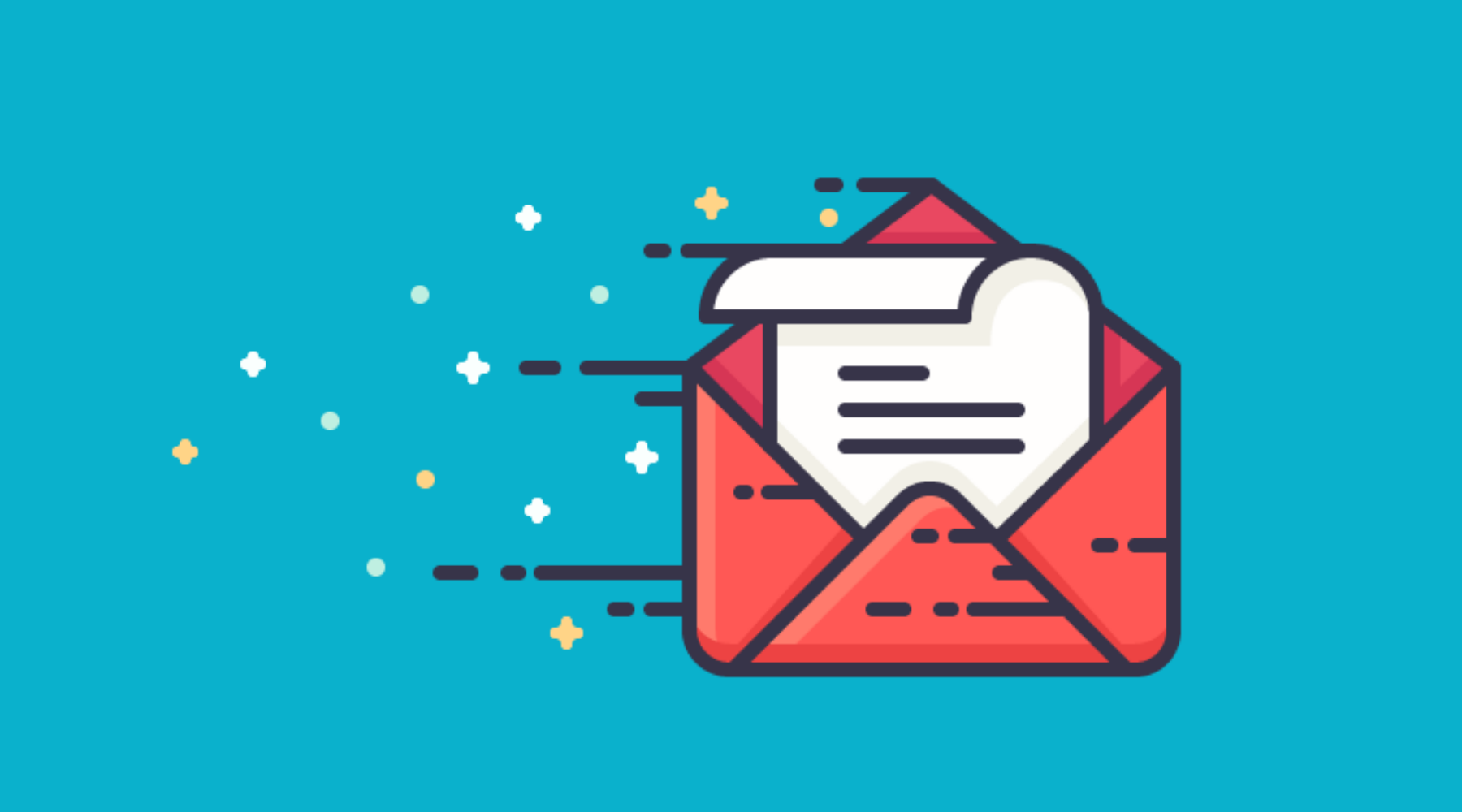 Sending a prospect an initial email Make the first impression lasting 2