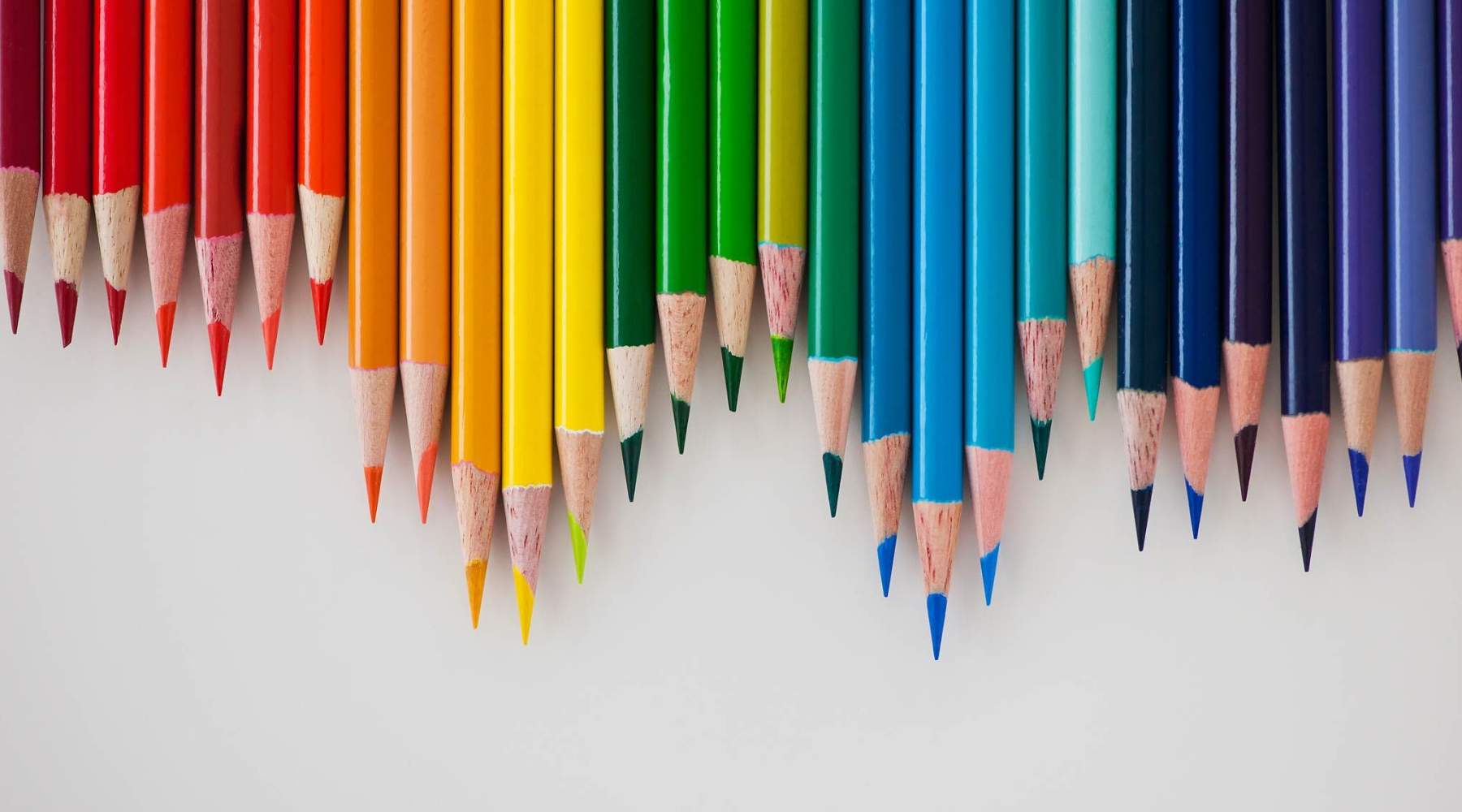 ULTIMATE List of Colored Pencil Blogs and Sites for Publishing Guest Posts wallpaper