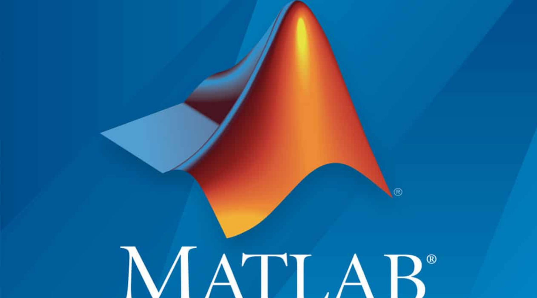 ULTIMATE List of Matlab Blogs and Sites For Guest Posting wallpaper